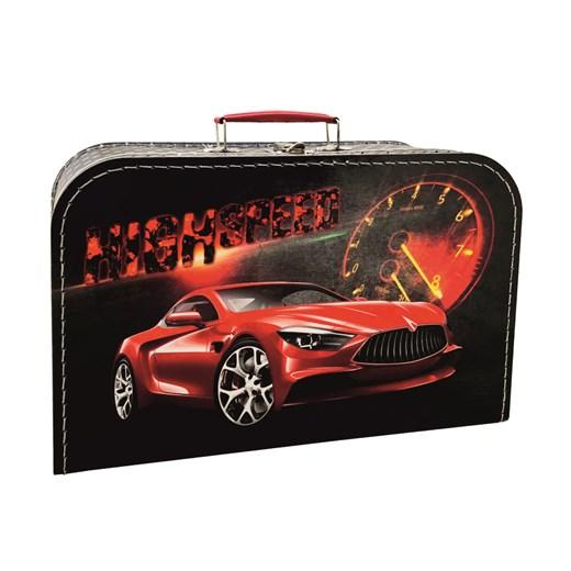 Children´s suitcase 35cm car