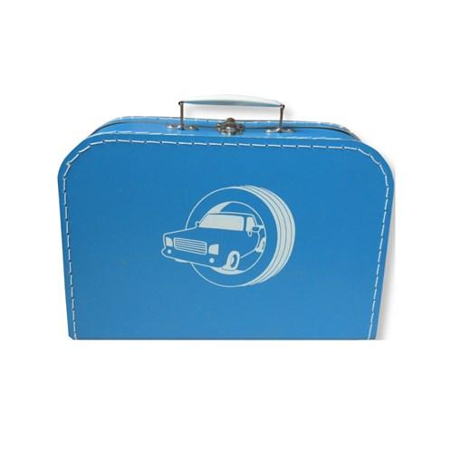 Children´s suitcase 30cm car service