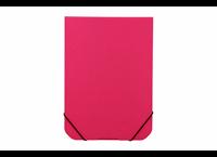 Folder A4 pink