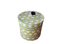 Round box 30cm dispatcher DecorPlay
