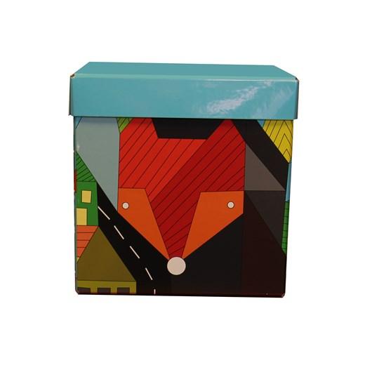 Storage box 28cm DecorPlay boy